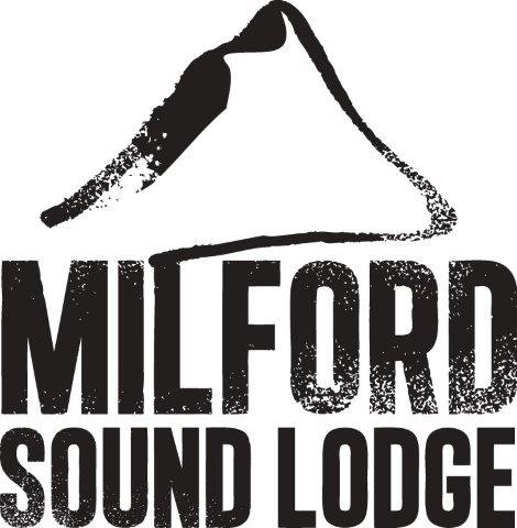 Milford stacked logo compressed