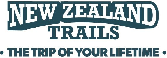 NZ Trails logo Oct 19