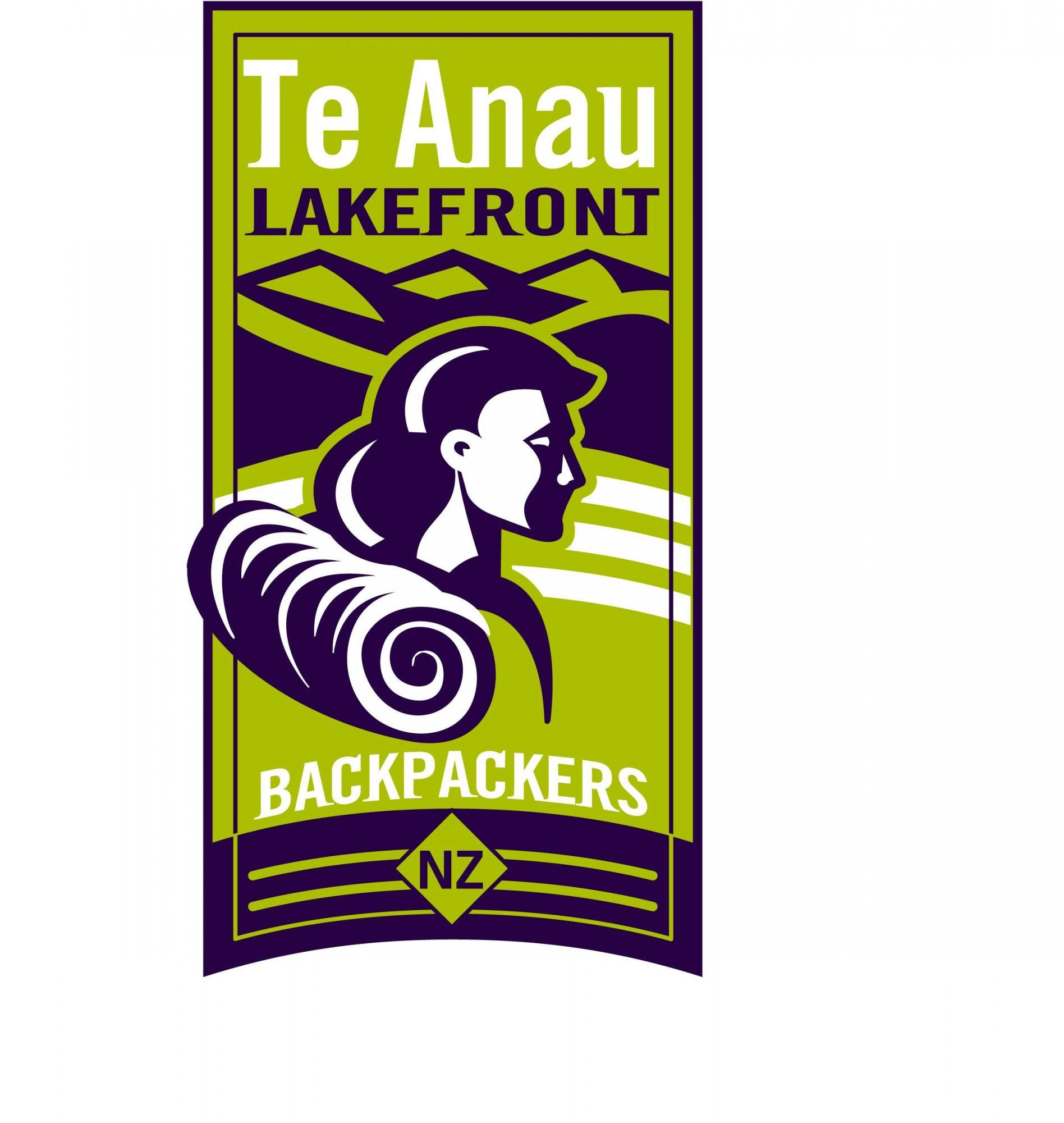 Te Anau Lakefront Backpackers 2