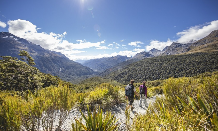 8958 Routeburn Track Fiordland Miles Holden xsmall