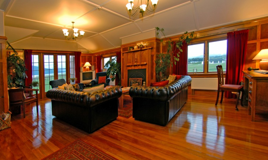 te anau lodge 18 v2